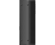 Sonos Roam Czarny - 637998 - zdjęcie 6