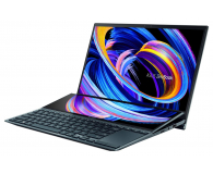 ASUS ZenBook Duo UX482EA i7-1165G7/16GB/512/W10P - 634689 - zdjęcie 2