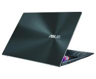 ASUS ZenBook Duo UX482EA i7-1165G7/16GB/512/W10P - 634689 - zdjęcie 6