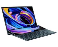 ASUS ZenBook Duo UX482EA i7-1165G7/16GB/512/W10P - 634689 - zdjęcie 4