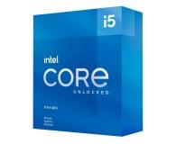 Intel Core i5-11600KF - 626751 - zdjęcie 1