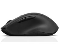 Lenovo Wireless Media Mouse 600 - 636523 - zdjęcie 4