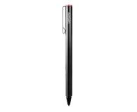 Lenovo Active Capacitive Pen - 636557 - zdjęcie 1