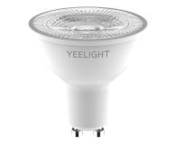 Yeelight W1 GU10 (ściemnialna) - 636755 - zdjęcie 1