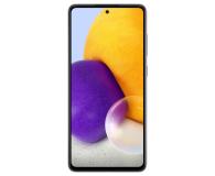 Samsung Galaxy A72 SM-A725F 6/128GB Black - 615035 - zdjęcie 4