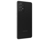 Samsung Galaxy A72 SM-A725F 6/128GB Black - 615035 - zdjęcie 8