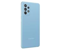 Samsung Galaxy A72 SM-A725F 6/128GB Blue - 615036 - zdjęcie 8