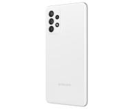 Samsung Galaxy A72 SM-A725F 6/128GB White - 615041 - zdjęcie 6