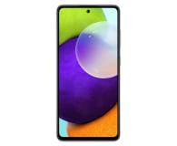Samsung Galaxy A52 SM-A525F 6/128GB Black - 614994 - zdjęcie 4
