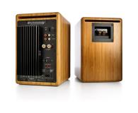 Audioengine A5+ Bambusowe para - 634330 - zdjęcie 2
