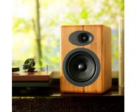 Audioengine A5+ Bambusowe para - 634330 - zdjęcie 3