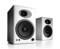 Audioengine A5+ Białe para - 634327 - zdjęcie 1