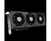 Gigabyte Radeon RX 6700 XT EAGLE 12GB GDDR6 - 640049 - zdjęcie 3