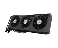Gigabyte Radeon RX 6700 XT EAGLE 12GB GDDR6 - 640049 - zdjęcie 4