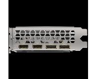 Gigabyte Radeon RX 6700 XT EAGLE 12GB GDDR6 - 640049 - zdjęcie 7