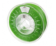 Spectrum ASA Lime Green 1kg - 637762 - zdjęcie 1