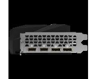 Gigabyte Radeon RX 6900 XT Aorus Master 16GB GDDR6 - 640044 - zdjęcie 7