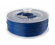 Spectrum ASA Navy Blue 1kg - 637768 - zdjęcie 2