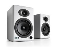 Audioengine A5+ BT Białe para - 634322 - zdjęcie 1