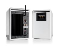 Audioengine A5+ BT Białe para - 634322 - zdjęcie 2
