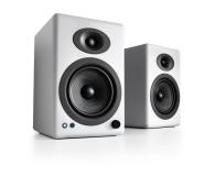 Audioengine A5+ BT Białe para - 634322 - zdjęcie 5