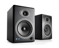 Audioengine A5+ BT Czarne para - 634321 - zdjęcie 1