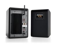Audioengine A5+ BT Czarne para - 634321 - zdjęcie 2