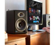 Audioengine A5+ BT Czarne para - 634321 - zdjęcie 3