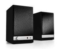 Audioengine HD3 Czarne para - 634332 - zdjęcie 1