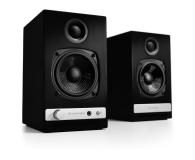Audioengine HD3 Czarne para - 634332 - zdjęcie 2