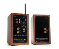 Audioengine HD3 Orzech para - 634331 - zdjęcie 3