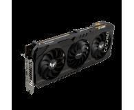 ASUS Radeon RX 6700 XT TUF GAMING OC 12GB GDDR6 - 638180 - zdjęcie 3