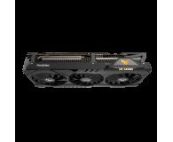 ASUS Radeon RX 6700 XT TUF GAMING OC 12GB GDDR6 - 638180 - zdjęcie 5