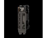 ASUS Radeon RX 6700 XT TUF GAMING OC 12GB GDDR6 - 638180 - zdjęcie 6
