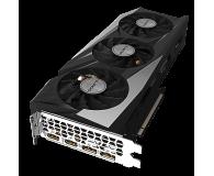 Gigabyte Radeon RX 6700 XT GAMING OC 12GB GDDR6 - 637730 - zdjęcie 2