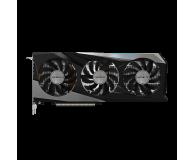 Gigabyte Radeon RX 6700 XT GAMING OC 12GB GDDR6 - 637730 - zdjęcie 3