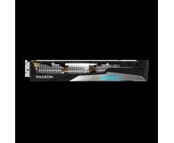 Gigabyte Radeon RX 6700 XT GAMING OC 12GB GDDR6 - 637730 - zdjęcie 4
