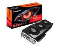 Gigabyte Radeon RX 6700 XT GAMING OC 12GB GDDR6 - 637730 - zdjęcie 1