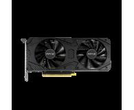 KFA2 GeForce RTX 3060 1-Click OC LHR 12 GB GDDR6 - 638564 - zdjęcie 4