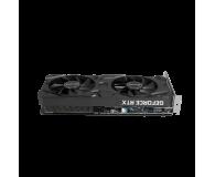 KFA2 GeForce RTX 3060 1-Click OC LHR 12 GB GDDR6 - 638564 - zdjęcie 5