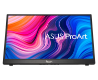 ASUS ProArt PA148CTV - 637268 - zdjęcie 4