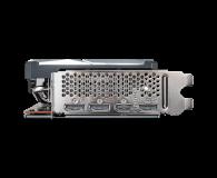 MSI Radeon RX 6700 XT MECH 2X 12GB GDDR6 - 638549 - zdjęcie 5