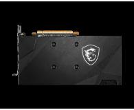 MSI Radeon RX 6700 XT MECH 2X 12GB GDDR6 - 638549 - zdjęcie 4