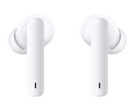 Huawei Freebuds 4i białe ANC - 638044 - zdjęcie 4