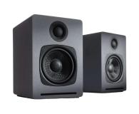 Audioengine A1 Wireless Czarne para - 634315 - zdjęcie 1