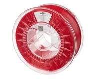 Spectrum ASA Bloody Red 1kg - 637759 - zdjęcie 1