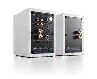 Audioengine A2+ BT Białe para - 634318 - zdjęcie 2