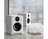 Audioengine A2+ BT Białe para - 634318 - zdjęcie 4