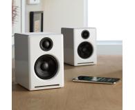 Audioengine A2+ BT Białe para - 634318 - zdjęcie 5