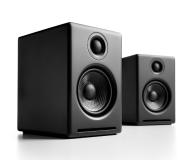 Audioengine A2+ BT Czarne para - 634317 - zdjęcie 1